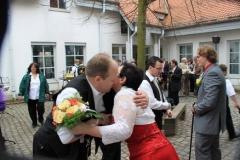 2010 Hochzeit Daniela und Steffen 019