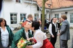 2010 Hochzeit Daniela und Steffen 020