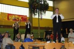 2010 Nordenstadt 014