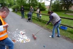 2010 Polterabend Heil 008