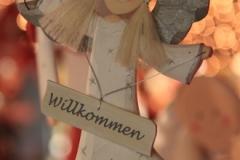 2010 Sternschnuppenmarkt 001