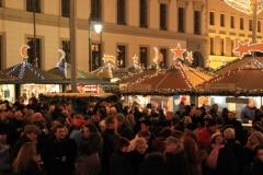 2010 Sternschnuppenmarkt 006
