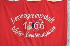 2010 Kerb Wallau 001