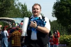 2010 Kerb Wallau 037