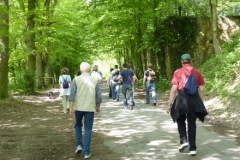 2010 Wandern 001