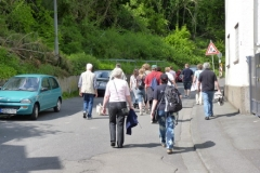 2010 Wandern 002