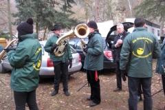 2011 Weihnachtsmarkt Bad Muenster 001