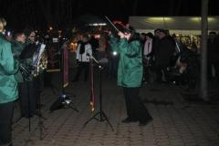 2011 Weihnachtsmarkt Bad Muenster 008