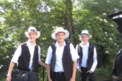 2011 Tag der Blasmusik 002