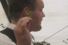 2011 Kerb Diedenbergen 005