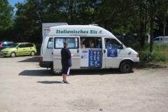 2011 drk erbenheim 028