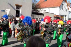 2011 Fastnachtsumzug Floersheim 009