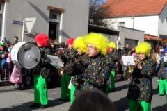 2011 Fastnachtsumzug Floersheim 011