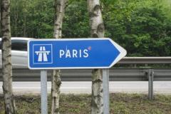 2011 Frankreich 018