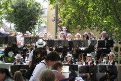 2011 Gemeindefest Erbenheim 008