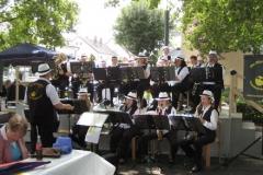 2011 Gemeindefest Erbenheim 009