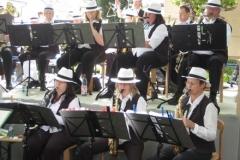 2011 Gemeindefest Erbenheim 011
