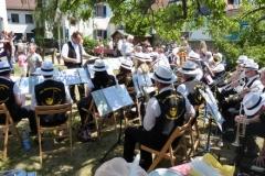 2011 Gemeindefest Wallau 001