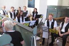 2011 Gemeindefest Wallau 002