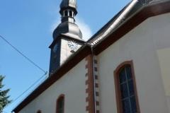 2011 Gemeindefest Wallau 007