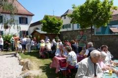 2011 Gemeindefest Wallau 009
