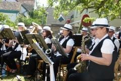 2011 Gemeindefest Wallau 011
