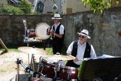2011 Gemeindefest Wallau 013