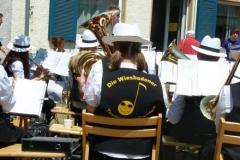 2011 Gemeindefest Wallau 014