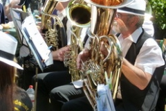 2011 Gemeindefest Wallau 015