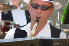 2011 Gemeindefest Wallau 016