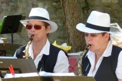 2011 Gemeindefest Wallau 017