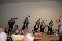 2011 Jubilaeum Bierstadt 014