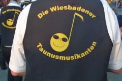 2011 Kerb Erbenheim Freitag 010