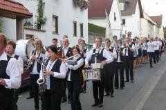 2011 Kerb Erbenheim Freitag 011