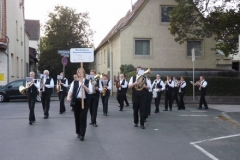 2011 Kerb Erbenheim Freitag 012