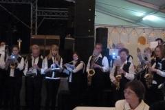 2011 Kerb Erbenheim Freitag 018