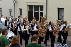 2011 Kerb Wallau 001