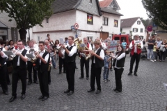 2011 Kerb Wallau 004