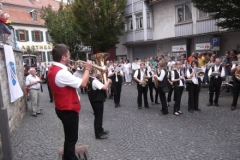 2011 Kerb Wallau 005