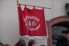 2011 Kerb Wallau 006