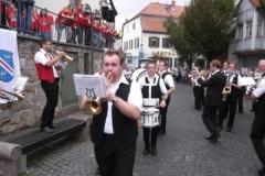 2011 Kerb Wallau 008