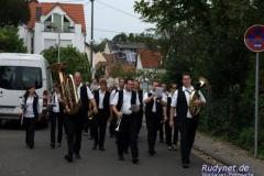 2011 Kerb Wallau 009