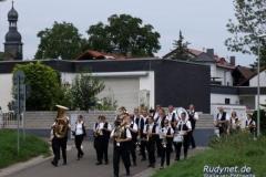 2011 Kerb Wallau 010
