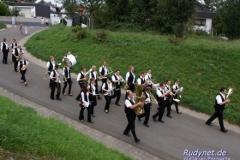 2011 Kerb Wallau 011