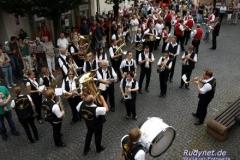 2011 Kerb Wallau 014