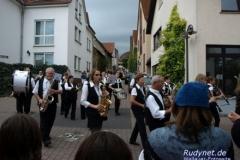 2011 Kerb Wallau 018