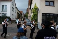 2011 Kerb Wallau 019