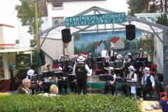 2011 Kohlhecker Kerb 009