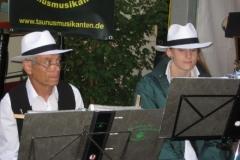 2011 Kohlhecker Kerb 014