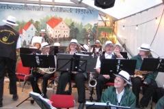 2011 Kohlhecker Kerb 015